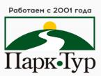 logo-parktour