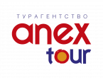 logo-anex